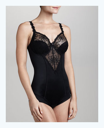 lingerie for women over 50