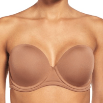 Wacoal Red Carpet Convertible Strapless Bra