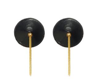 Bristols-Six-Gold-Chain-Pasties-315x270
