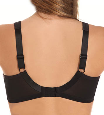 back smoothing bras