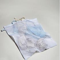Bare Necessities Large Lingerie Wash Bag