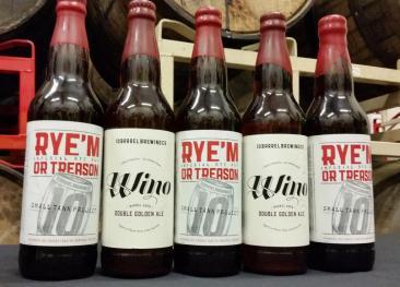 10-barrel-junket-wax-bottles