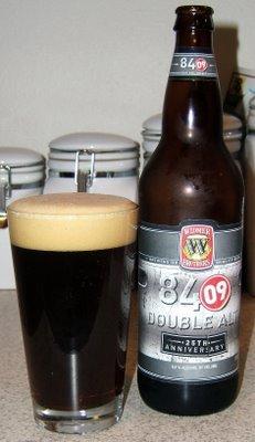 Widmer 84/09 Double Alt