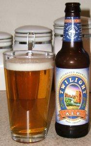 Twilight Ale