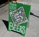 best-damn-beer-shop