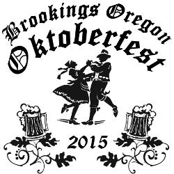 Brookings Oktoberfest