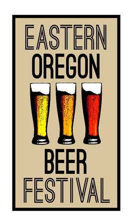 Eastern Oregon Beer Festival