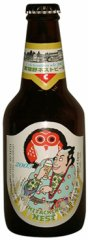 Hitachino Nest Celebration Ale