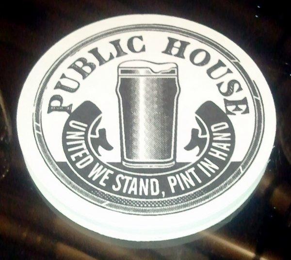 Public House, Las Vegas