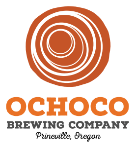 Ochoco Brewing logo