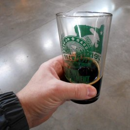 ogbf-2014-tasty-beer