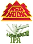 Press release images: Redhook and Long Hammer IPA