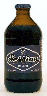 Full Sail Session Black