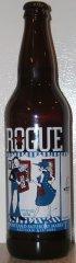 Rogue Portland Saturday Market Artisan Ale