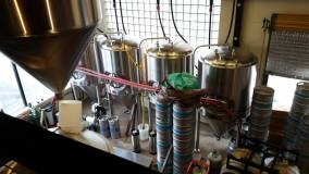 sky-high-brewing-system