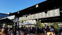 street-pub-reserve-1