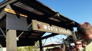 street-pub-sharing