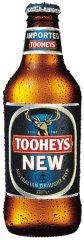 Tooheys New