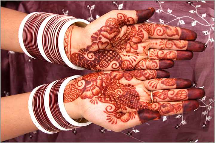 Mehndi Quotes For Wedding : Top anniversary cards quotes sayings and wallpapers