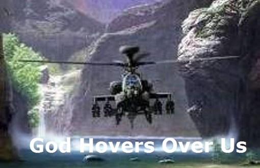022815_1556_MilitaryFam1.jpg