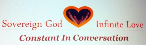 ConstantConv