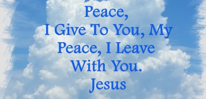 100217_2119_PeaceToYou1.jpg
