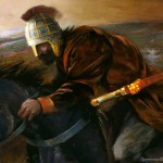 02-roman-warrior-artwork_1600