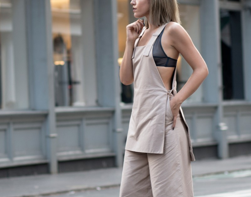 cos-jumpsuit-streetstyle