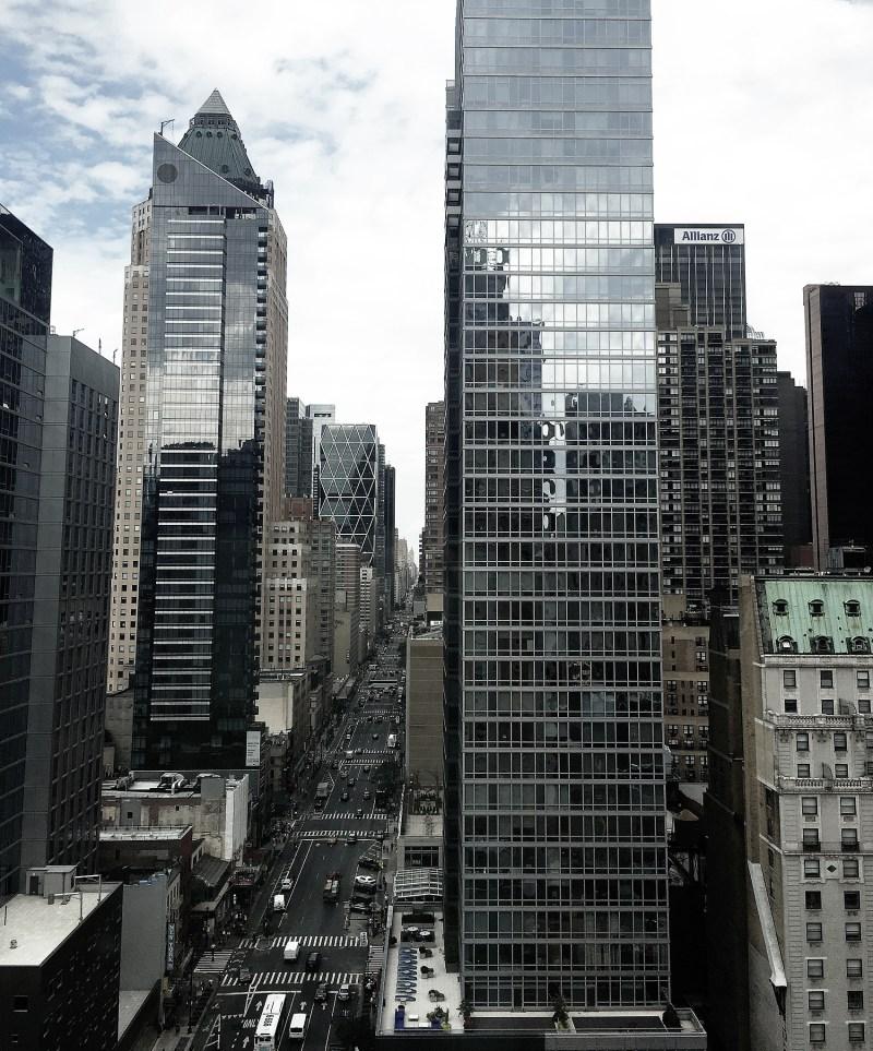redken-NYFW-9-newyork-skyline