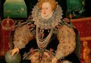 Fashion and fealty: the art of dressing Tudor royalty