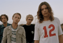 A few words with – VANT.