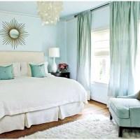 5 Calming Bedroom Design Ideas  The Budget Decorator