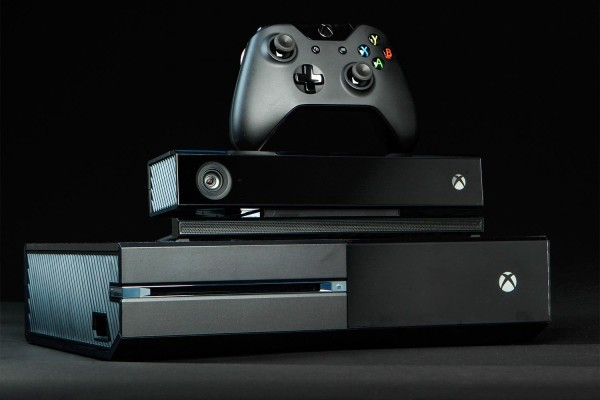 microsoft-xbox-one-review-system-v2