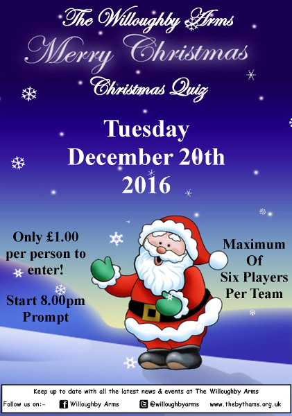 willoughby-christmas-quiz-2016