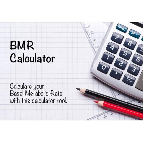 Medium Crop Of Light Level Calculator