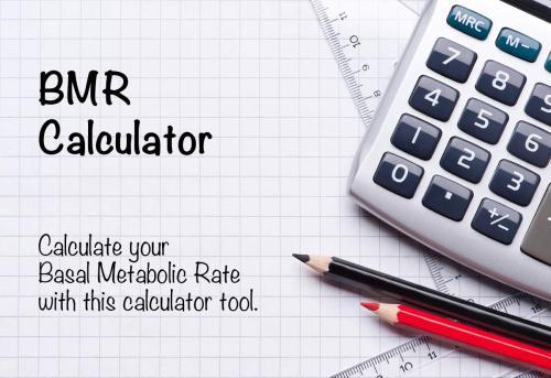 Fascinating Bmr Calculator Metabolic Daily Calorie Needs Photorapy Light Level Calculator Light Level Calculator Destiny 2
