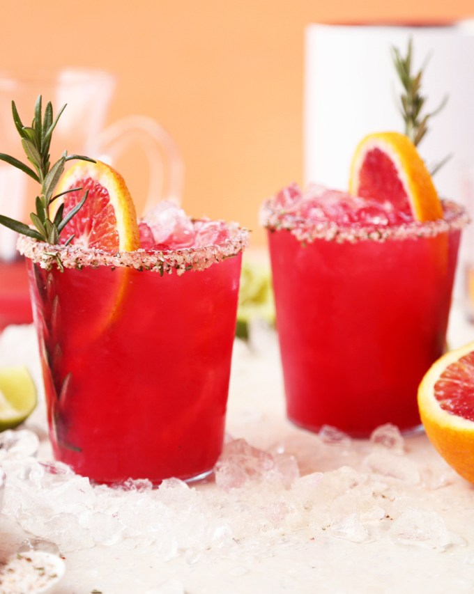 Blood-Orange-Rosemary-Margaritas---19