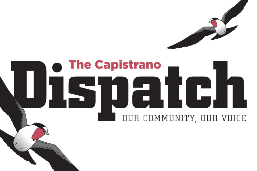 Wide Dispatch Logo