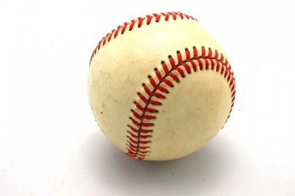 baseball-ball-isolated-on-white