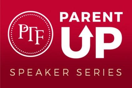 2017_ParentUp_logo