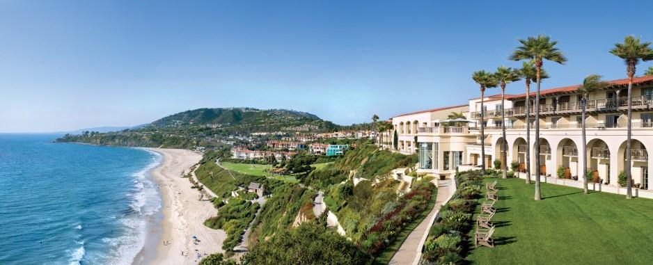 The Ritz-Carlton Laguna Niguel