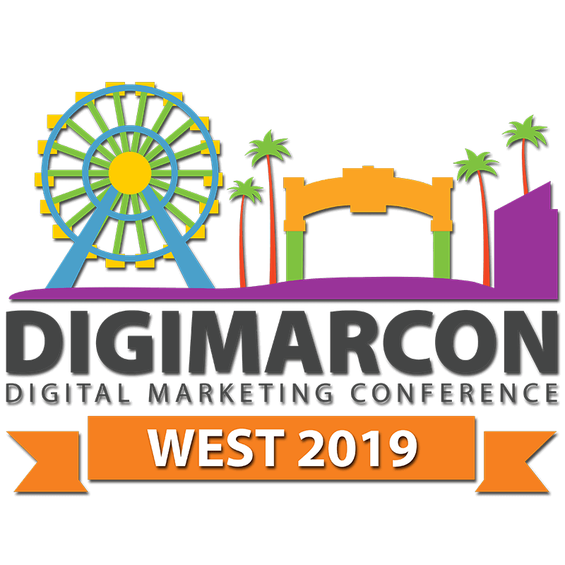 digimarcon-west-2019