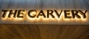 the-carvery-montemar-costadelsol