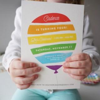 RainbowPartyInvitations - 5