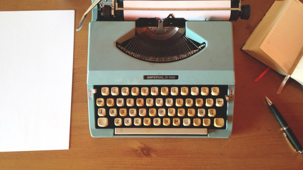 How to Write a Support Letter 14 Tips For Fundraising Successfully