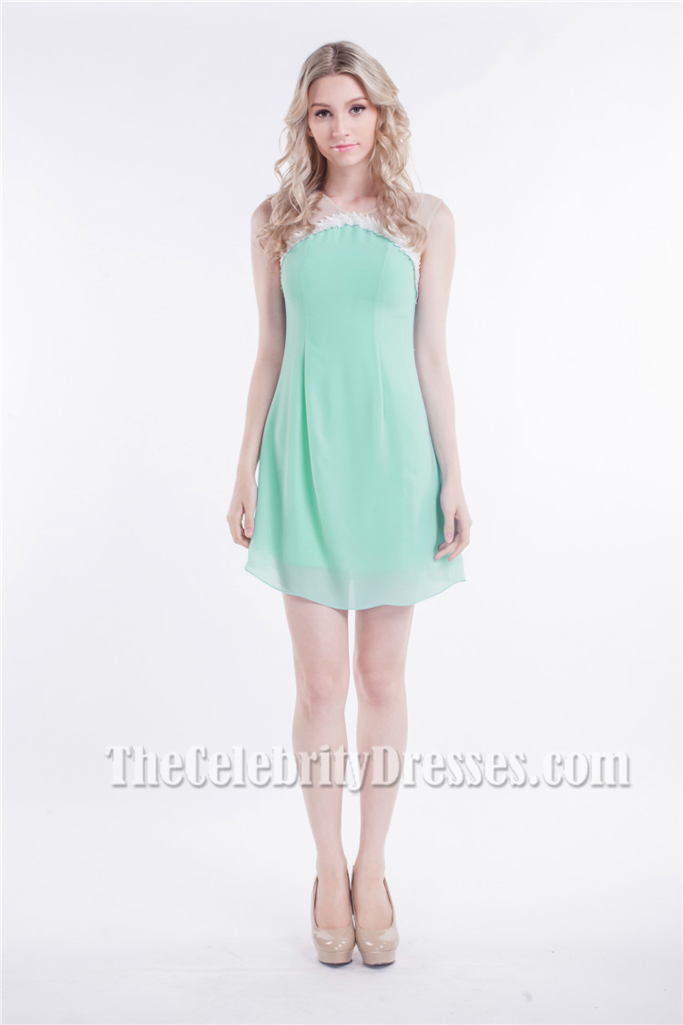 Fullsize Of Inexpensive Homecoming Dresses