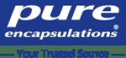 My PureCaps Store