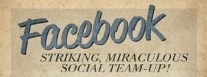 facebook-retro-ad