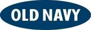 Old-Navy-Logo-729323_thumb.jpg