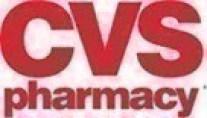 CVS Pharmacy - The CentsAble Shoppin